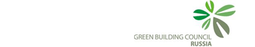 Green Building Council Russia